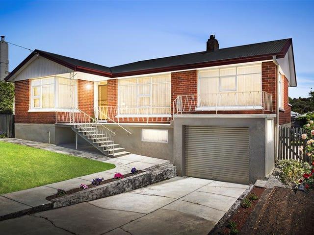 16 Riseley Street, Kings Meadows, Tas 7249