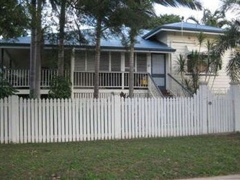 19 Second Street, Railway Estate, Qld 4810