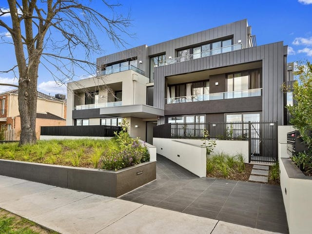 6/97 Whittens Lane, Doncaster, Vic 3108