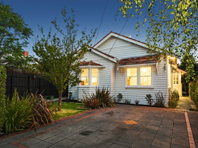 48 Cromwell St, Caulfield North, Vic 3161