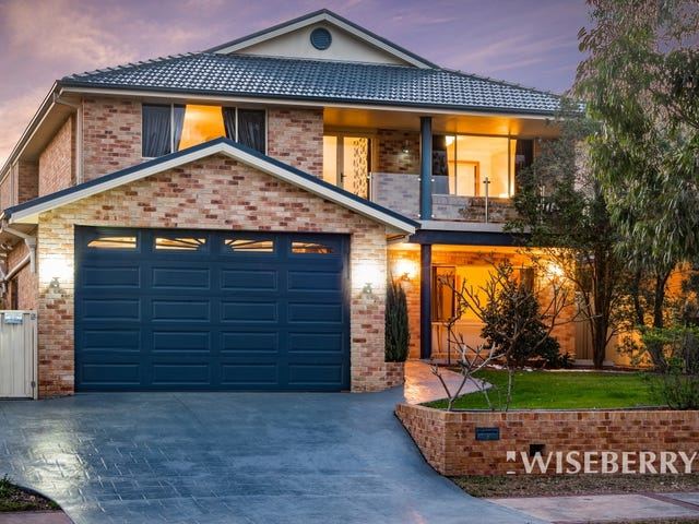 43 Minnesota Road, Hamlyn Terrace, NSW 2259