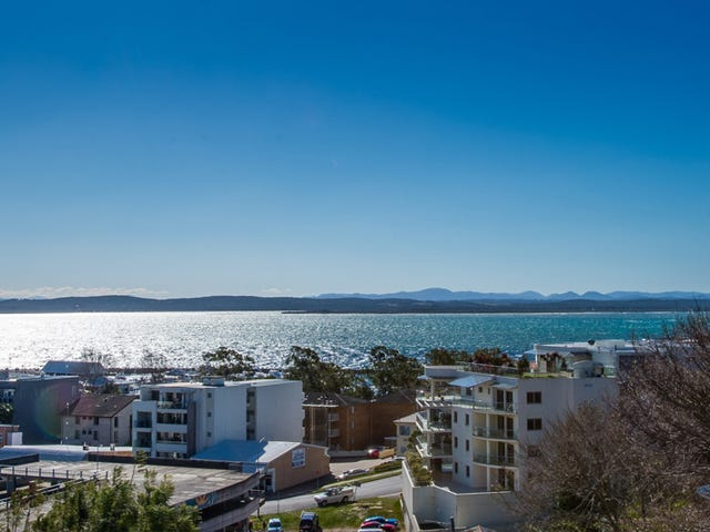 12/25 Donald St, Nelson Bay, NSW 2315