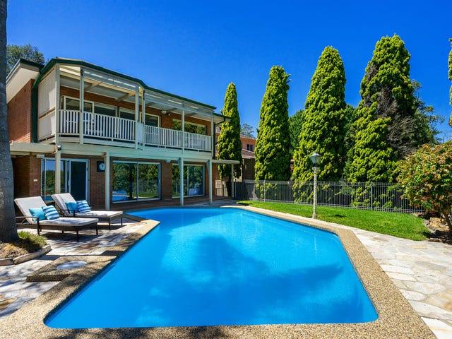 36 Lawley Crescent, Pymble, NSW 2073