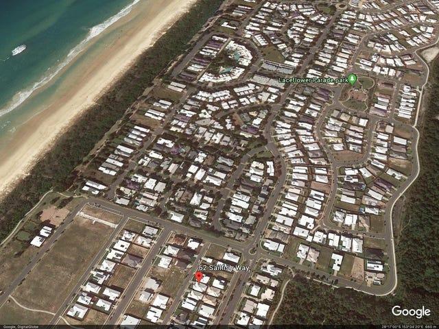 62 Sailfish Way, Kingscliff, NSW 2487