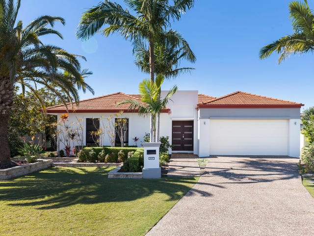 2037 Carlton Drive, Hope Island, Qld 4212