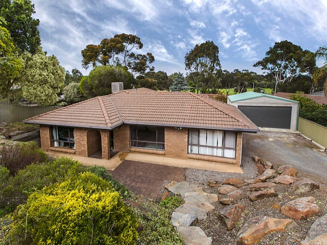19 Sherwood Avenue, Happy Valley, SA 5159