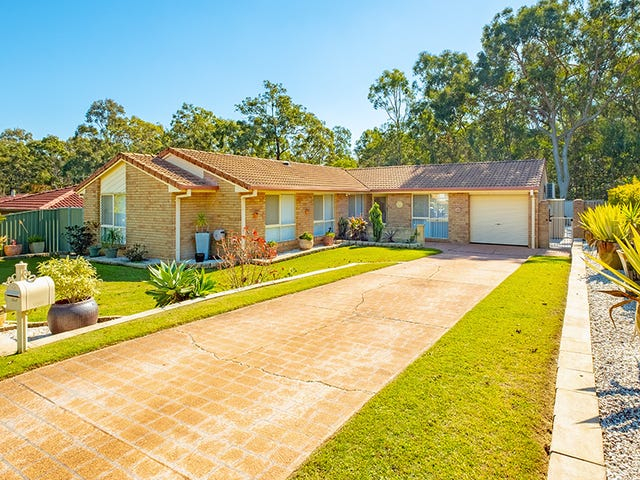 29 Saint James Circuit, Heritage Park, Qld 4118