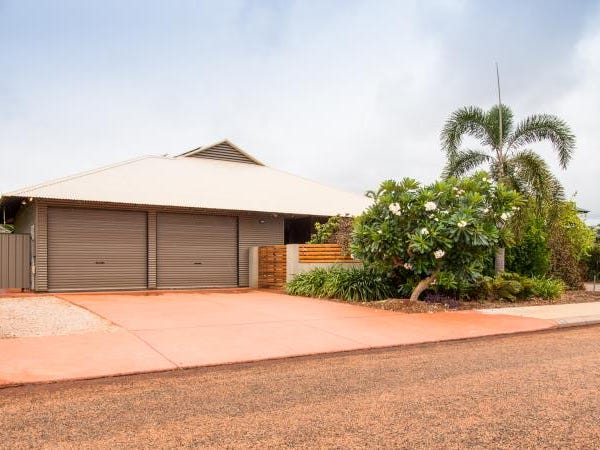 96 Kapang Drive, Cable Beach, WA 6726