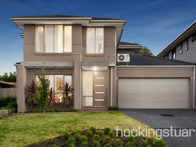 8 Esther Street, Templestowe Lower, Vic 3107