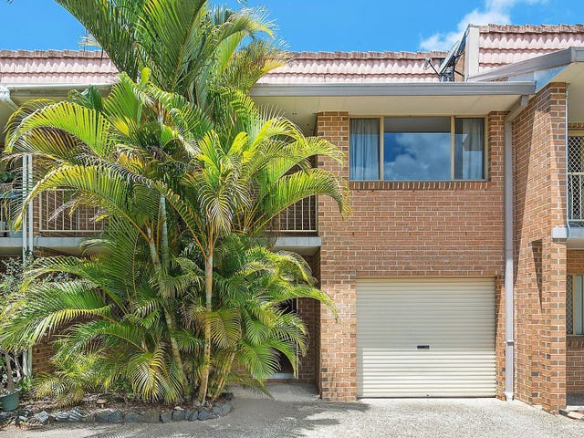 13/183 Kennedy Drive, Tweed Heads West, NSW 2485