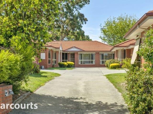 3/112 Ligar Street, Ballarat North, Vic 3350