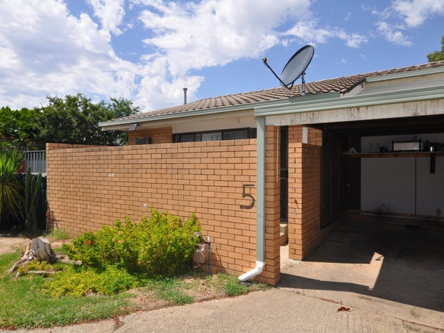 5/610 Prune Street, Lavington, NSW 2641