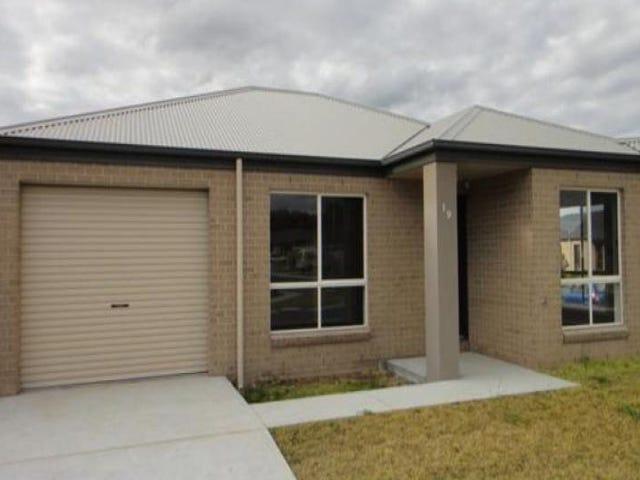 19 Fitzroy Street, Wodonga, Vic 3690