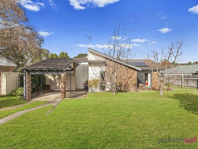 10 Dangar Street, Moss Vale, NSW 2577