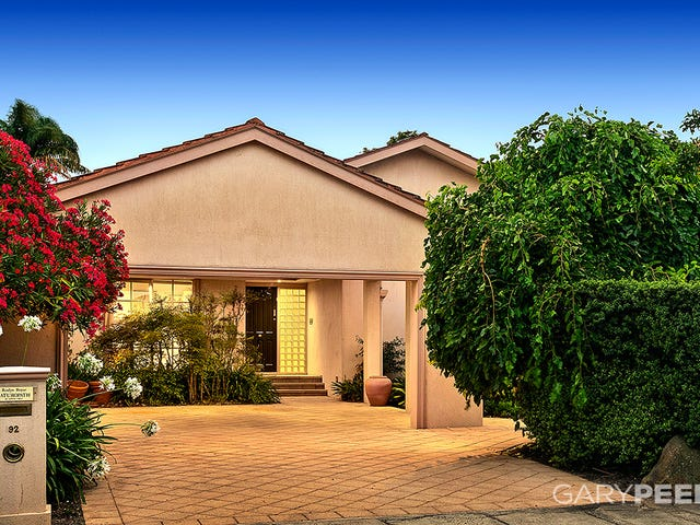 92 Carlingford Street, Caulfield South, Vic 3162
