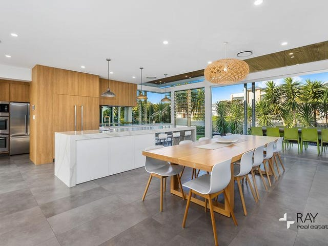 1 North Point Avenue, Kingscliff, NSW 2487