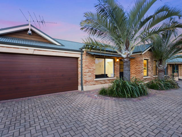 146B Deanmore Road, Scarborough, WA 6019
