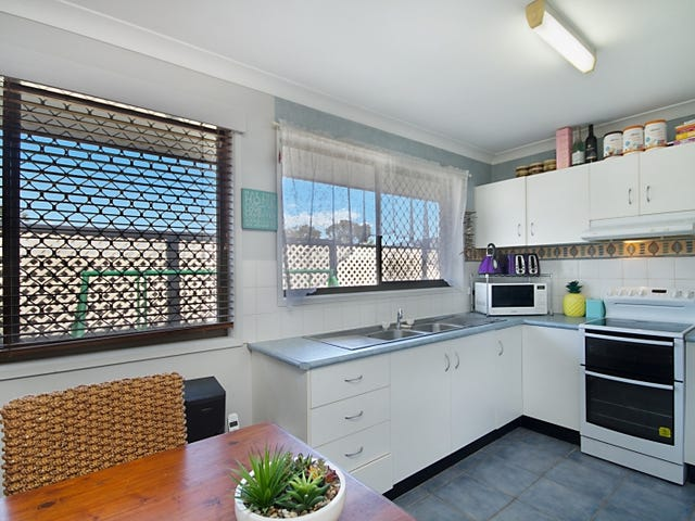 2/25 Riviera Ave, Tweed Heads West, NSW 2485