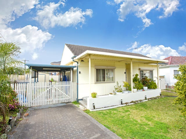 33 Smith Crescent, Liverpool, NSW 2170