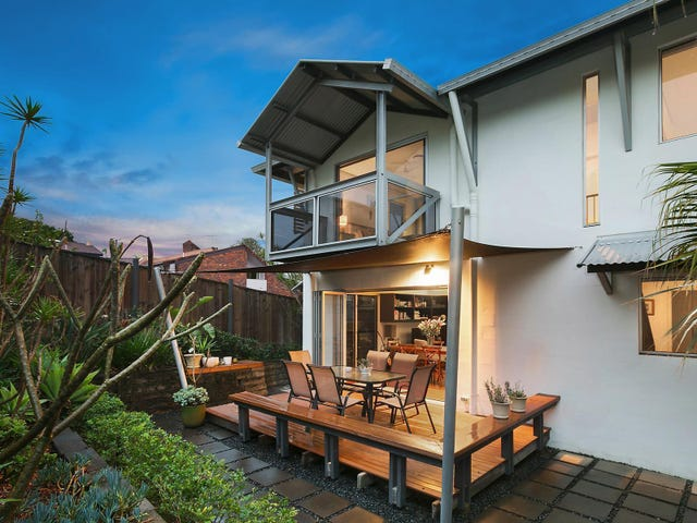 3/48 Nelson Parade, Indooroopilly, Qld 4068
