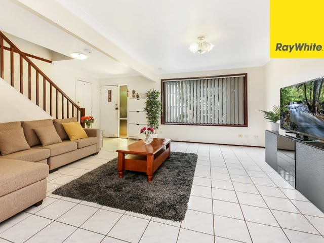 4/30A Keats Ave, Riverwood, NSW 2210