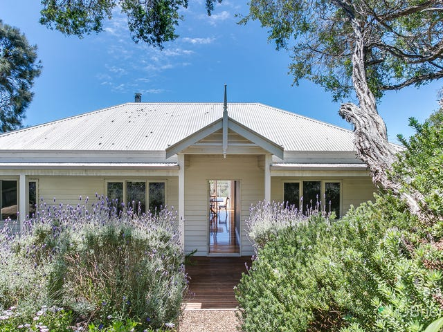 10 Exeter Close, Sorrento, Vic 3943