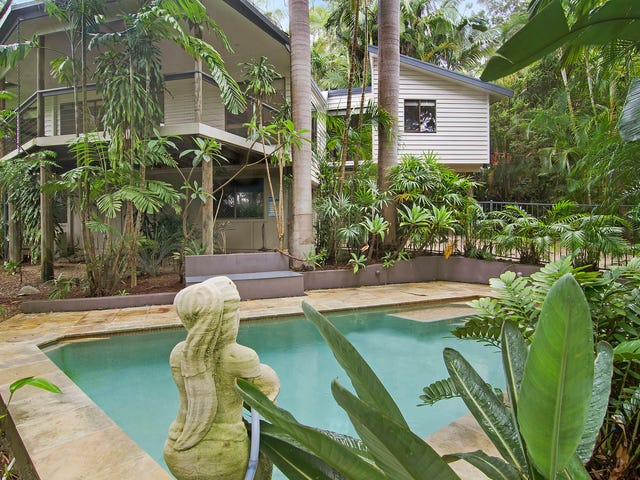 6 Fernleigh Court, Currumbin, Qld 4223