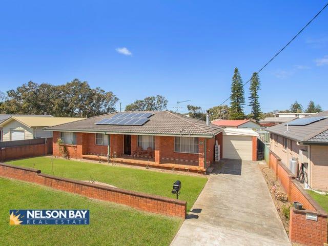 52 Argyle Avenue, Anna Bay, NSW 2316