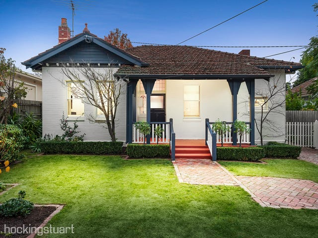 72 Emo Road, Malvern East, Vic 3145