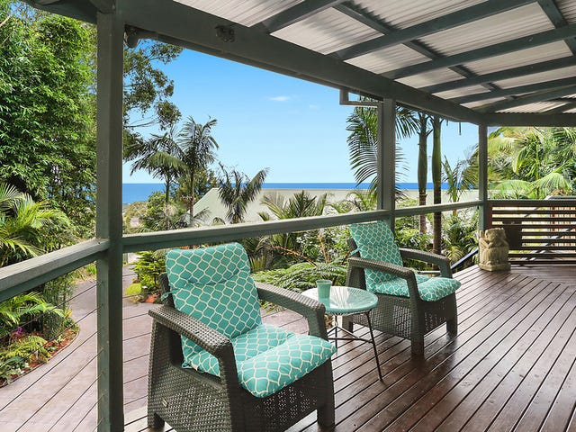 60A Princes Highway, Thirroul, NSW 2515