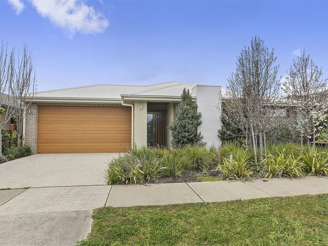 12 Paraffin Drive, Leopold, Vic 3224