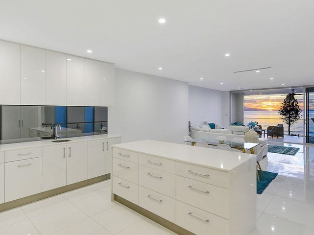 5a Esplanade, Christies Beach, SA 5165