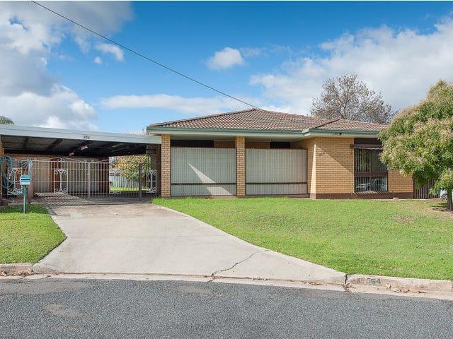 564 Grayfern Court, Lavington, NSW 2641