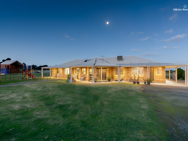 275 Clyde Five Ways Road, Clyde, Vic 3978