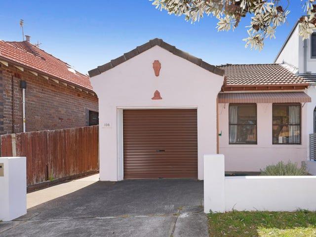 108 Blair Street, North Bondi, NSW 2026