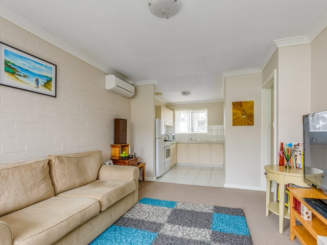 8/14-18 Poplar Street, Willetton, WA 6155