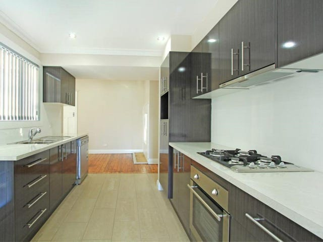 112 Kembla Street, Wollongong, NSW 2500