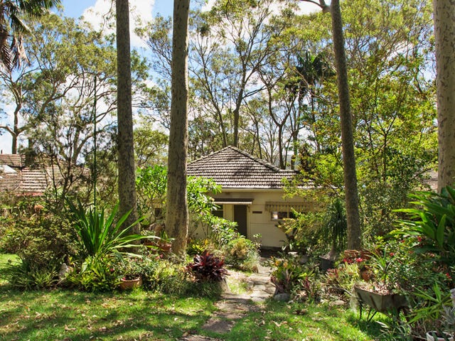 45 Riverview Road, Avalon Beach, NSW 2107