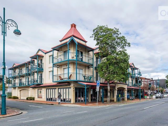 16/83-89 Melbourne Street, North Adelaide, SA 5006