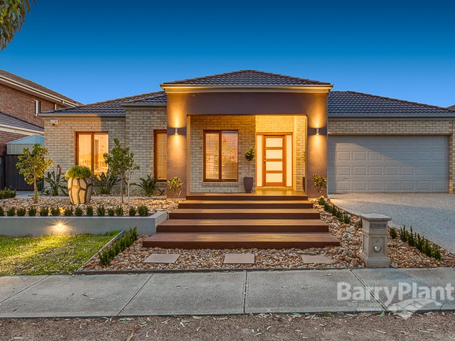 9 Pembury Way, Hillside, Vic 3037