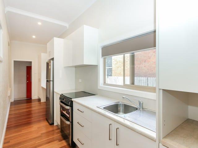 1/25 Denison Street, Newcastle West, NSW 2302