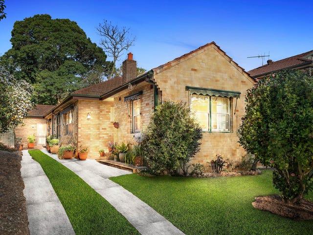 6 Romani Avenue, Riverview, NSW 2066