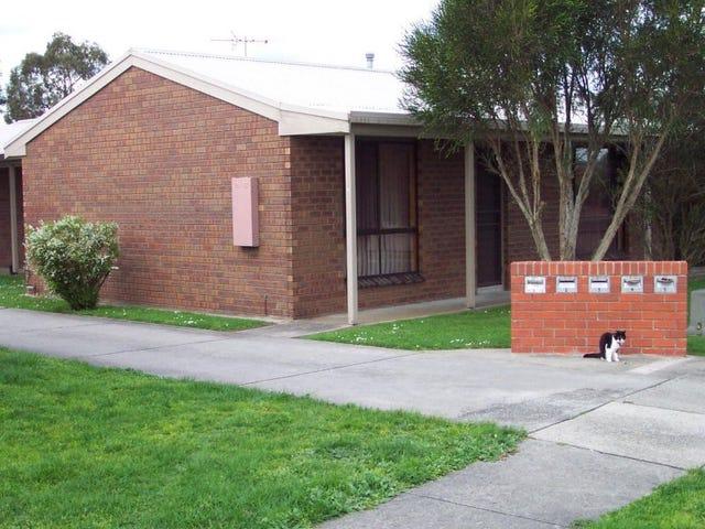 5/3 Hopkins Court, Sebastopol, Vic 3356