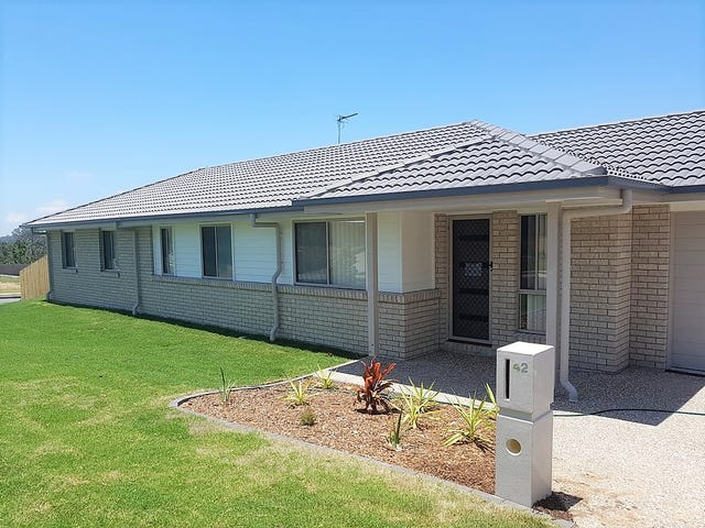 42 Tranquility Way, Eagleby, Qld 4207
