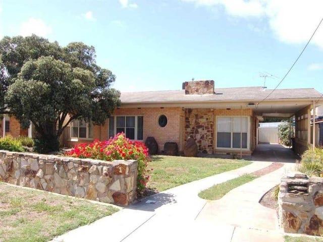1 Stanhope Street, West Beach, SA 5024