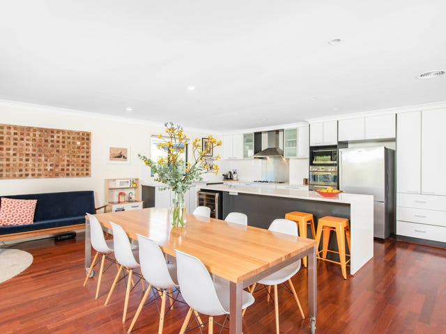 14 Bell Street, Griffith, ACT 2603