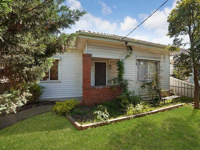 24 Indwe Street, West Footscray, Vic 3012
