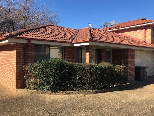 3/182 Orchardleigh Street, Guildford, NSW 2161
