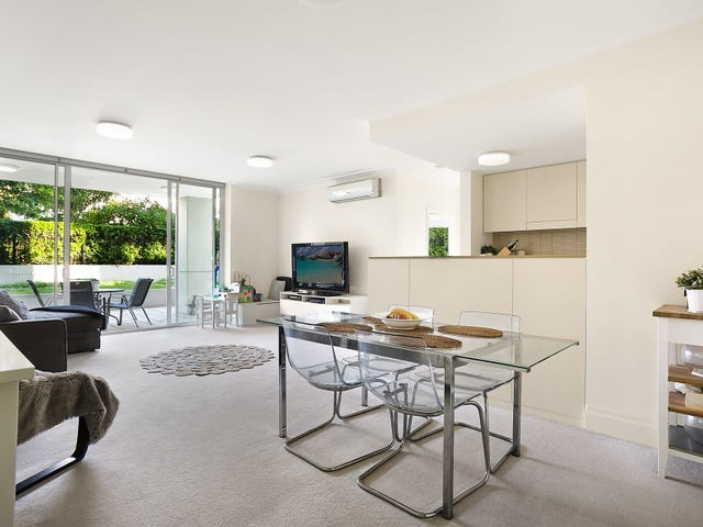 108/2 Rosewater Circuit, Breakfast Point, NSW 2137
