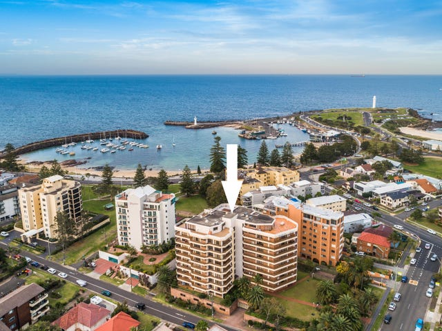 20/8-12 Smith Street, Wollongong, NSW 2500